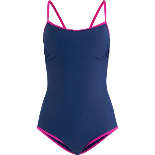 premium selection 3d76c aa187 Damen Shape Badeanzug Level in Blau